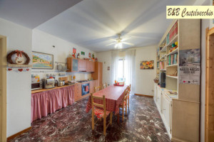 Your Home in Verona, B&B Castelvecchio
