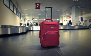 luggageuAP69720632_3373612b